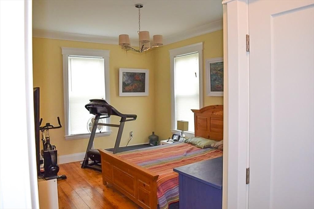 131 Summer, Watertown, MA, 02472, Middlesex Home For Sale