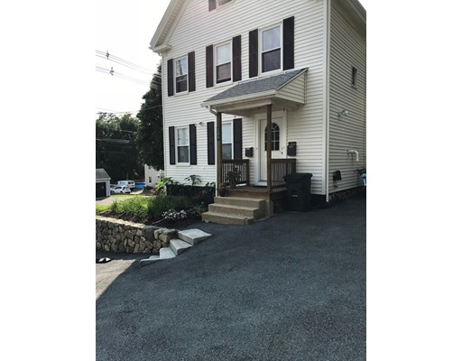 189 Maple Street, Danvers, MA 01923