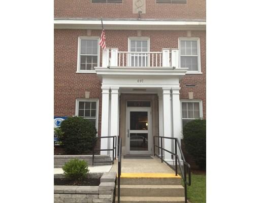697 Cambridge Street, Boston, MA 02135