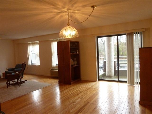 1 Loring Avenue, Swampscott, MA, 01907, Essex Home For Sale