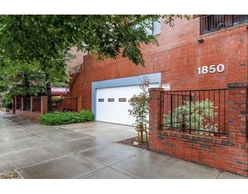 1850 Beacon Street, Brookline, MA 02445