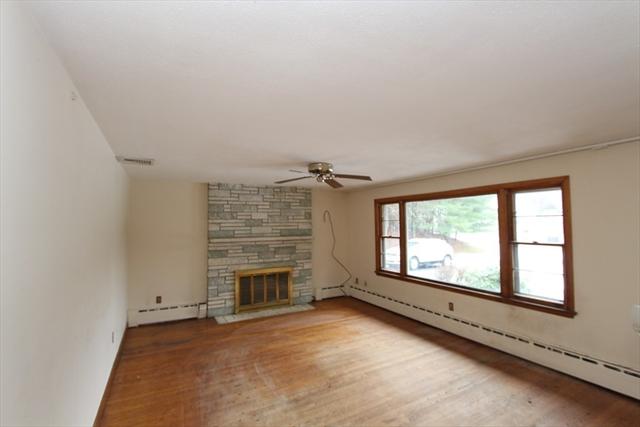 330 Village Street, Millis, MA, 02054, Norfolk Home For Sale