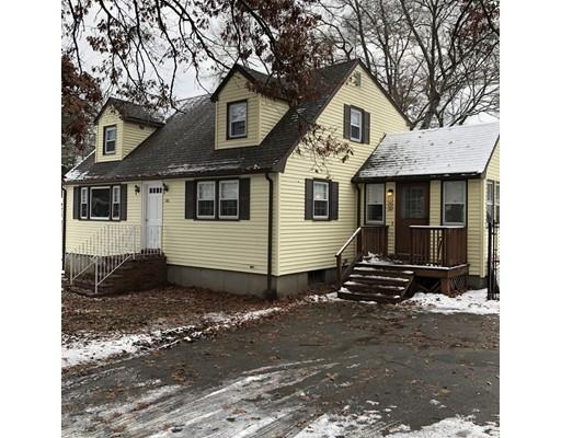 186 River Street, Billerica, MA