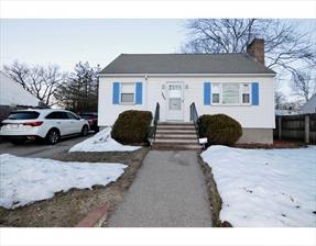 1024 Truman Hwy, Boston, MA 02136