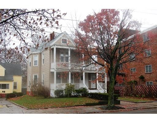 829 Salem Street, Malden, MA 02148