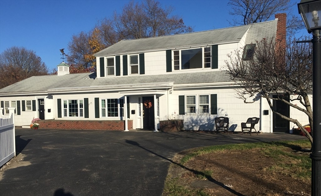 96 Puritan Rd, Swampscott, MA, 01907, Essex Home For Sale