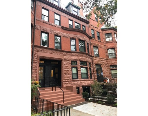 1776 Beacon Street Brookline MA 02445