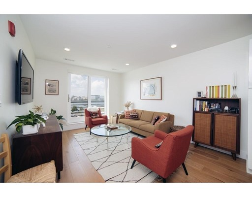 250 Meridian Street, Boston, Ma 02128