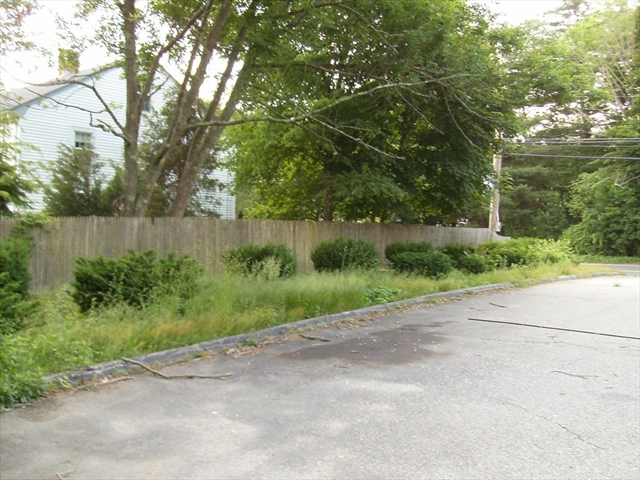135 Kelley Boulevard North Attleboro MA 02760