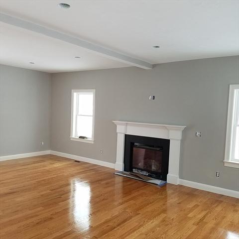 Lot C Wellington Steet, Medway, MA, 02053, Norfolk Home For Sale
