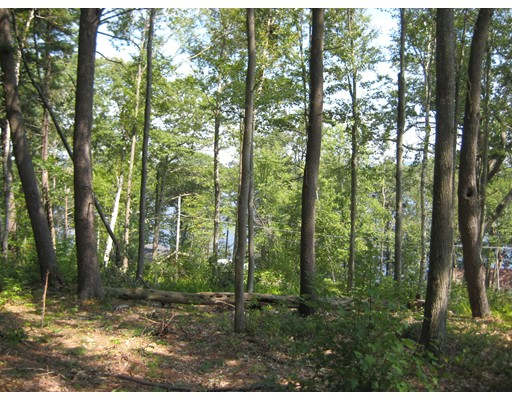 Lot 17,17a Hastings Road, Ashburnham, MA