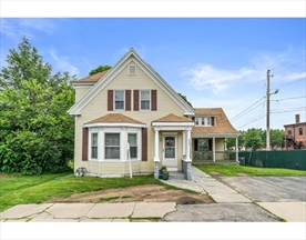 Property for sale at 433 Union Street, Rockland,  Massachusetts 02370