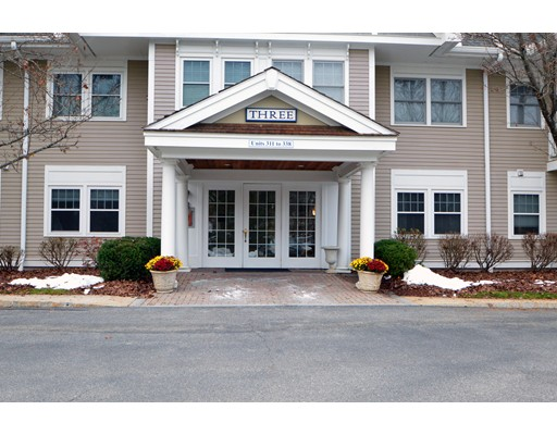 6 Technology Drive, Chelmsford, MA 01863