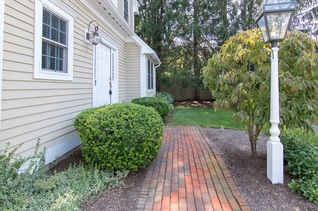 725 Boston Post Rd, Sudbury, MA, 01776, Middlesex Home For Sale
