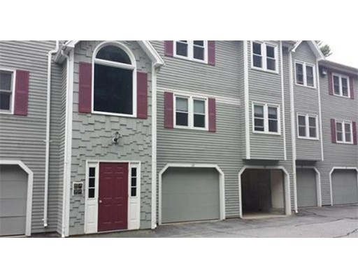 84 Tennis Plaza Road, Dracut, MA 01826