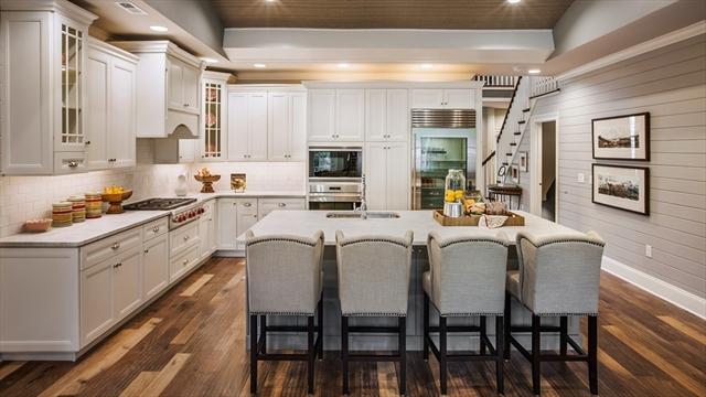 11 Lansing Way, Millis, MA, 02054, Norfolk Home For Sale