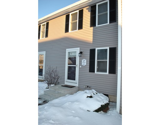 21 Olde Colonial Drive Gardner MA 01440