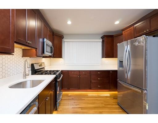20 Manley Street, Boston, Ma 02122