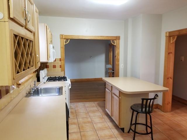 11 Ridgewood St, Boston, MA, 02122, Suffolk Home For Sale