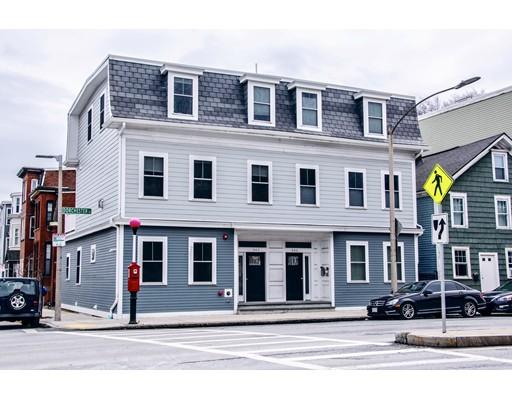 342 Dorchester Street Boston MA 02127
