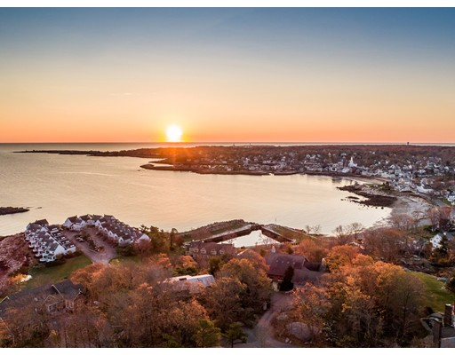 1 Prides Lane, Rockport, MA