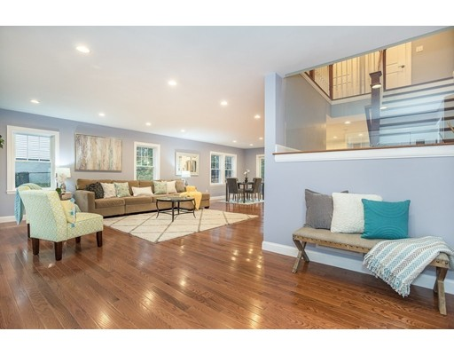 330 GROVE Street Medford MA 02155