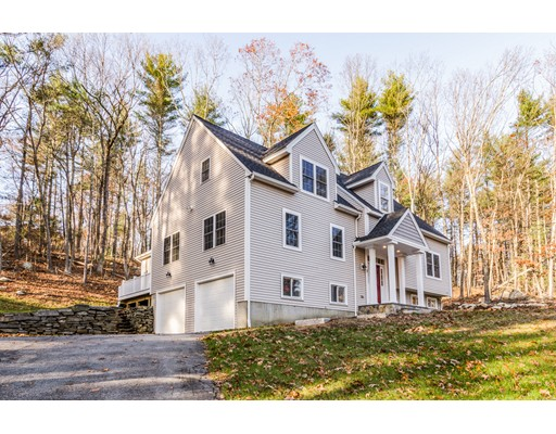 2 wyndcliff, Acton, MA