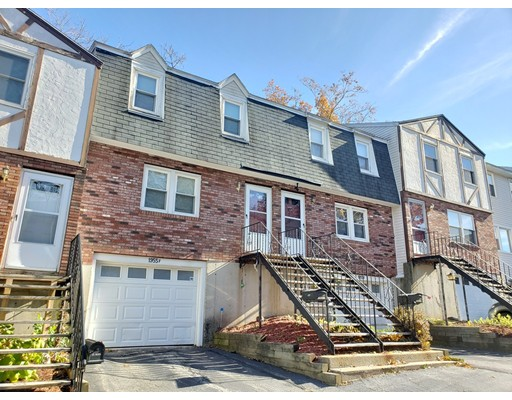 1955 Middlesex Street, Lowell, MA 01851