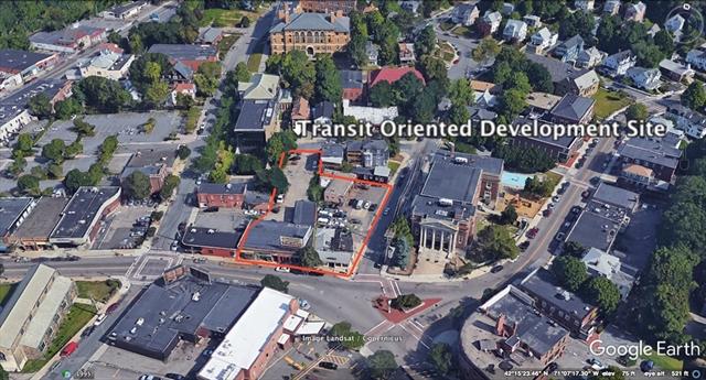 1191 River St, Boston, MA, 02136, Boston Home For Sale