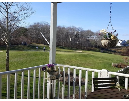 94 Cliffside Drive Plymouth MA 02360