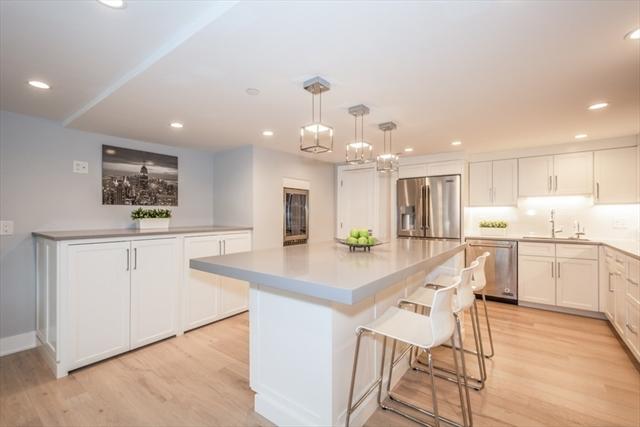 42 Washington St, Boston, MA, 02129, Charlestown Home For Sale