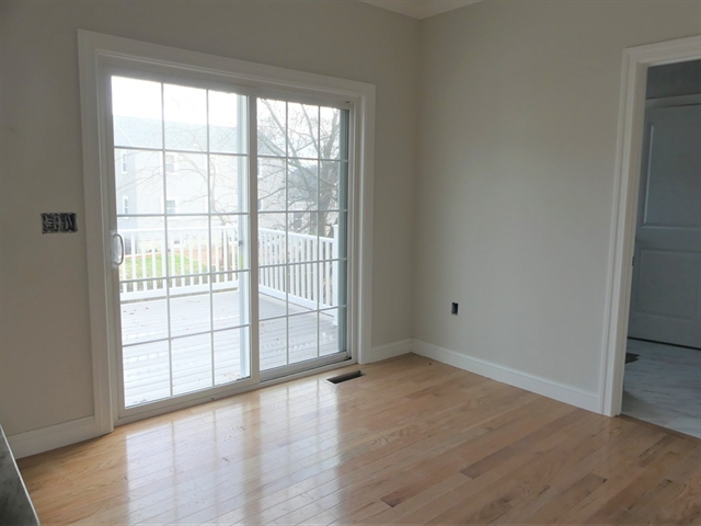 Lot 172 Libby Ave, Reading, MA, 01867, Middlesex Home For Sale
