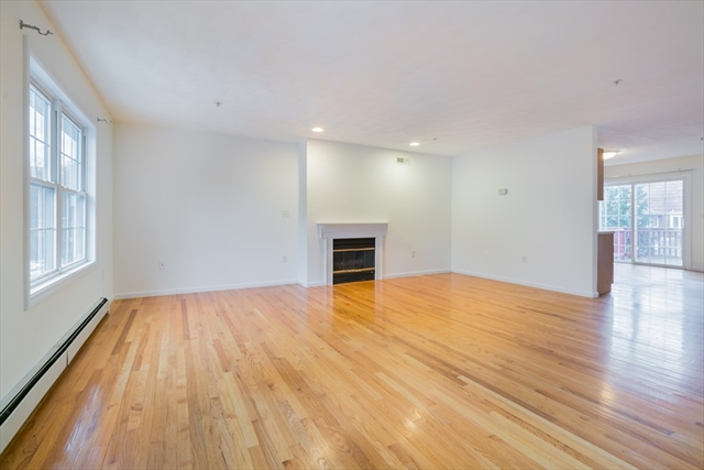 997 Main St, Wakefield, MA, 01880, Middlesex Home For Sale