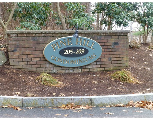 205 Great Road, Acton, Ma 01720