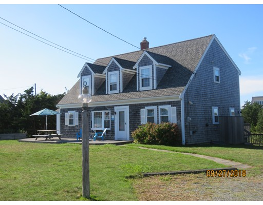 19 Craigtide Way, Barnstable, MA