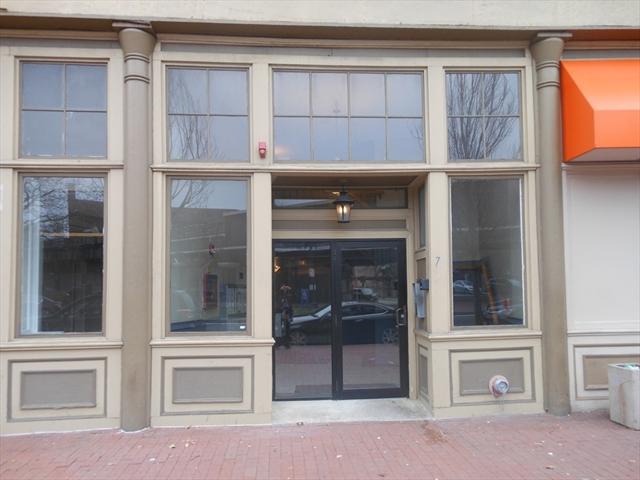 7 Central Square, Lynn, MA, 01901 Real Estate For Sale