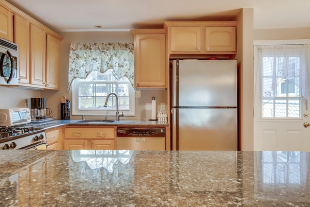 84 Roberts Dr, Bedford, MA, 01730, Middlesex Home For Sale