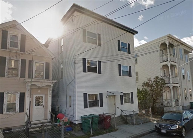 74 Elm St, Lowell, MA, 01852, Middlesex Home For Sale
