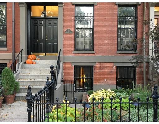 51 Worcester Street, Boston, MA 02118