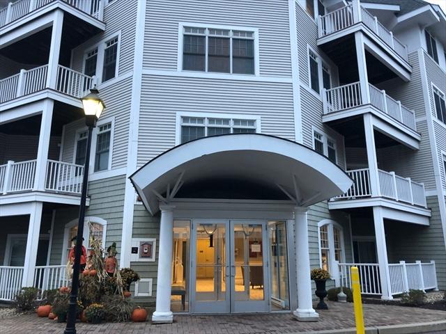 614 Pond St, Braintree, MA, 02184, Norfolk Home For Sale