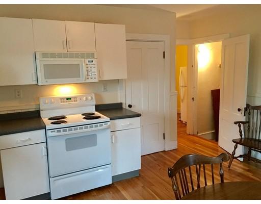 137 Carolina Avenue, Boston, Ma 02130