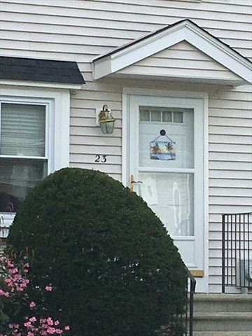 23 Crystal Way, Bellingham, MA, 02019, Norfolk Home For Sale