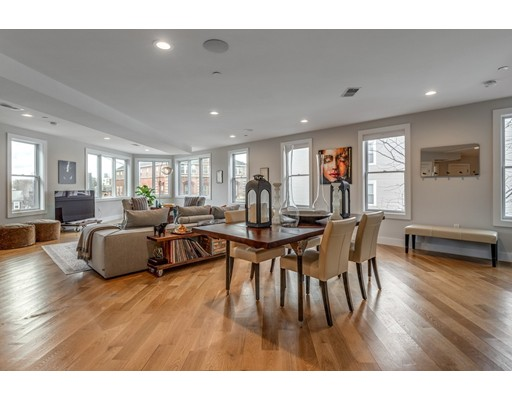 469 East 4th, Boston, MA 02127
