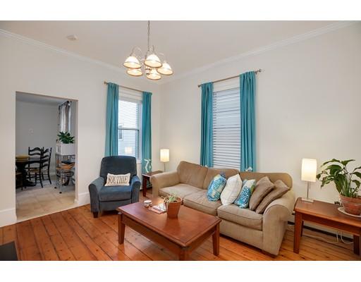 106 I Street, Boston, MA 02127