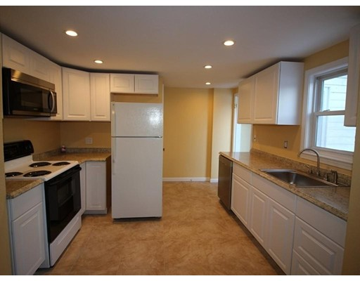 1881 Middlesex Street, Lowell, Ma 01851