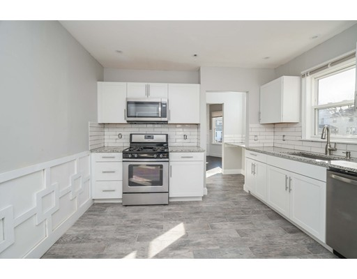 Incredible rental unit available now. This unit is a true HGTV luxury unit. Brand new granite countertops, all new wood flooring, completely renovated bathrooms throughout. This unit will not last long.