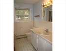 188 ATLANTIC ST, GLOUCESTER, MA 01930  Photo 17