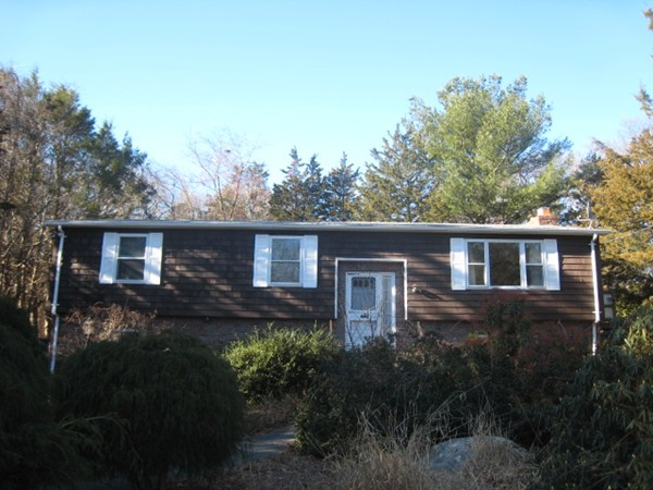 188 ATLANTIC ST, GLOUCESTER, MA 01930