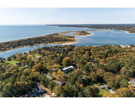 230 Seapuit River Rd, Barnstable, MA 02655