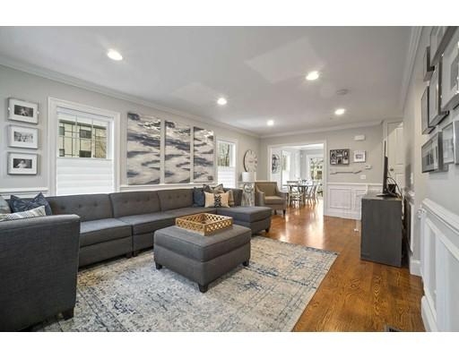 42 South Avenue, Natick, MA 01760